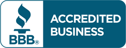 BBB Accredited Business in 94619