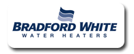 WE install Bradford White Water Heaters in 94601