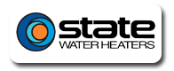 State Water Heater Repair in Oakland CA