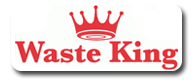 Your Source For Waste King garbage Disposals in 94621